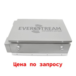 Бустер Everstream ESB 50-40